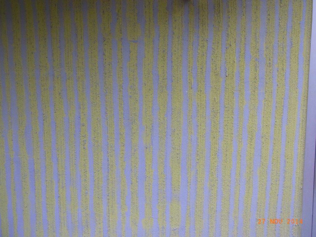 Musterfassade Obere Mattstr.27, 8713 Uerikon (1)