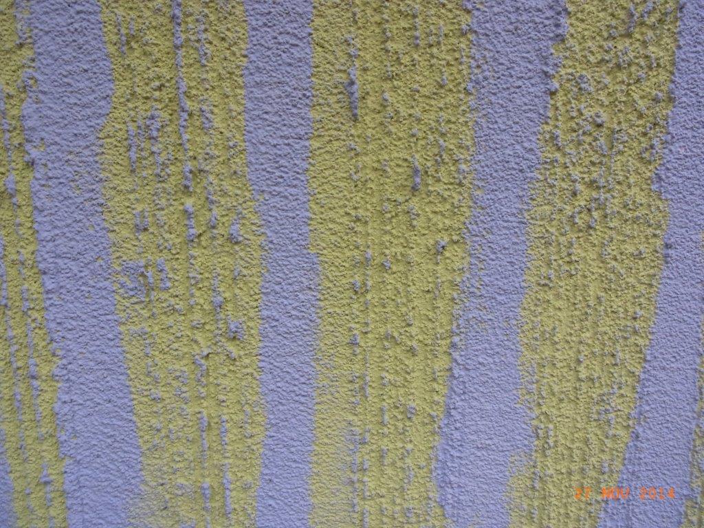 Musterfassade Obere Mattstr.27, 8713 Uerikon (2)