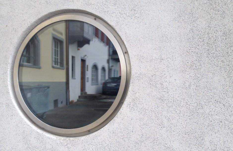 cropped-Zug-Im-Mai014-014.jpg