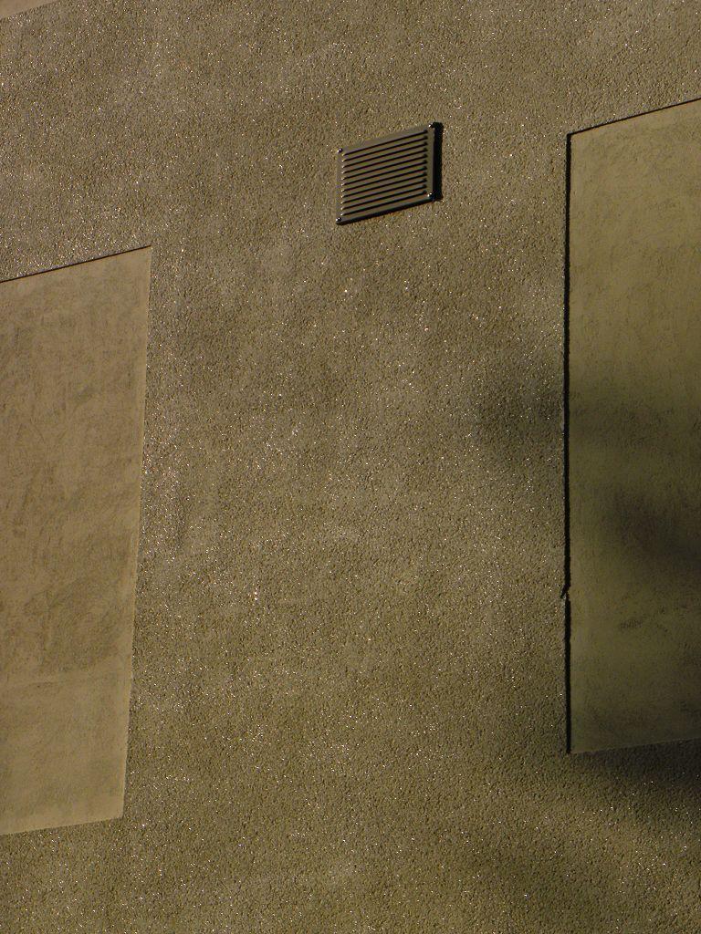 eine betrachtung mit leidenschaft the last 10 millimeters. Black Bedroom Furniture Sets. Home Design Ideas